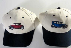 Caps $15