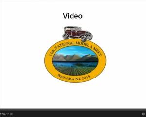 screenvideo